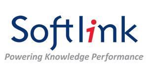 Softlink logo