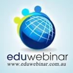 eduwebinar