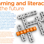 learning-literacy