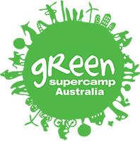 GSA_logo