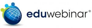 Eduwebinar registered logo