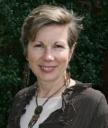 Leonie McIlvenny