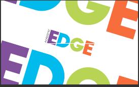 academic_edge