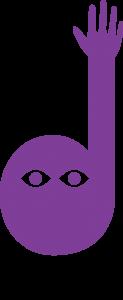 Educorp_Stacked_Black_Purple