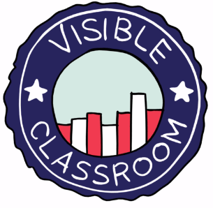 visible-classroom
